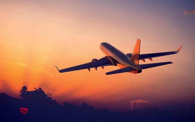 b993c6cfbcee2 Ucuz Uçak Bileti Konusunda Bilmeniz Gerekenler - Sacar Medya