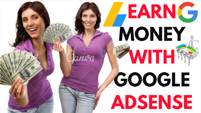 earn-money-with-google-adsense