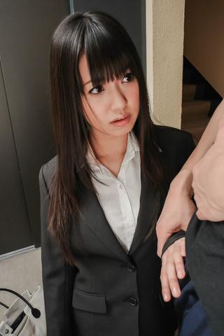 n Foto Sekretaris Bispak Muda Ngulum Penis Panjang