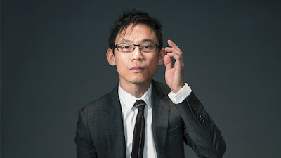 James Wan Picture