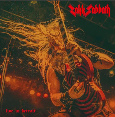 zakk-sabbath-live-in-detroit-ep