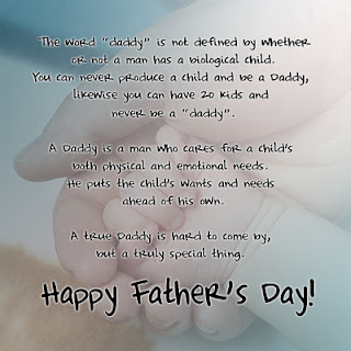 Happy-Fathers-Day-Inspirational-quotes-images