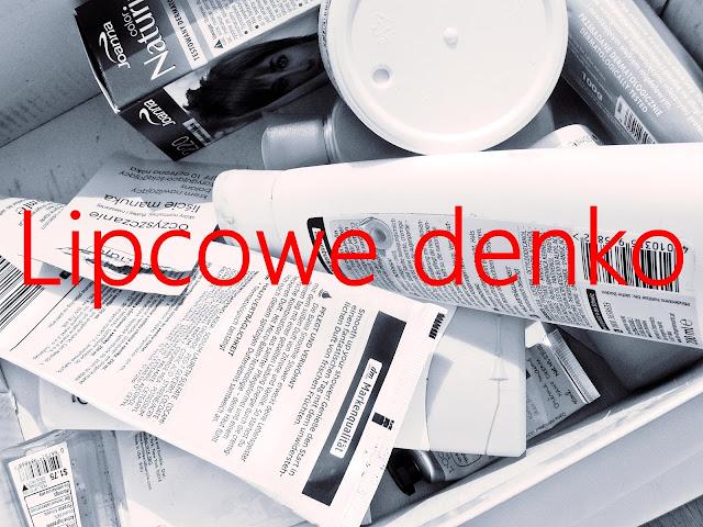 Lipcowe denko #21