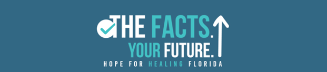 """The Facts. Your Future."" Video Competition"