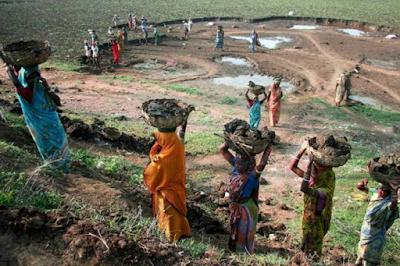 ADDITIONAL+WORKING+DAYS+UNDER+MGNREGS