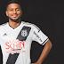 Reinaldo renova com o São Paulo e irá por empréstimo para a Chapecoense