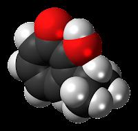 antioxidant molecule