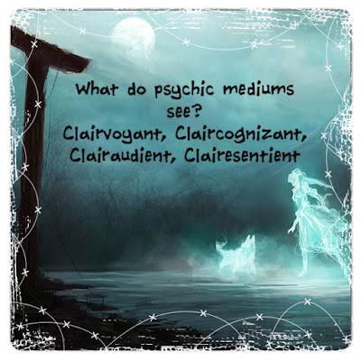 http://www.manojastrologer.com/palmistry-consultation-in-sydney