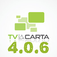 TVALACARTA 4.0.6