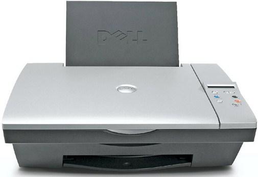 Dell 922 Printer Driver Windows 8.1