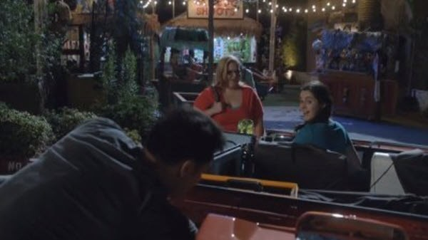 Switched at Birth - Season 2 Episode 18: As the Shadows Deepen