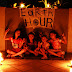 Lights off, people - March 19 is WWF Earth Hour 2016!