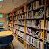 Δράσεις για ενήλικες στη βιβλιοθήκη Άνω Τούμπας