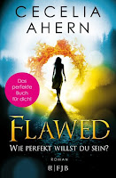 https://www.goodreads.com/book/show/30970773-flawed---wie-perfekt-willst-du-sein