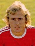 Bernd Dürnberger