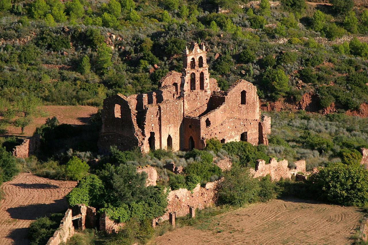 Benicasim (Castellón).