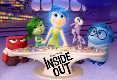 Free Download Inside Out Thought Bubbles 1.13.0 APK for Android