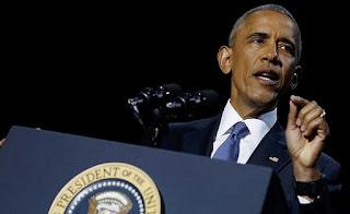 Obama akan berkunjung ke Keraton Yogyakarta