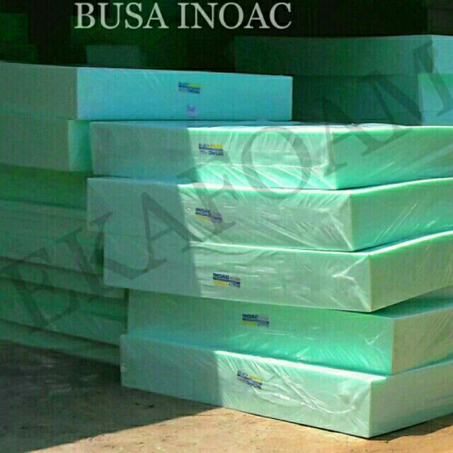 Harga Kasur Inoac Sofa Bed Dan Kasur Lipat Inoac Terbaru