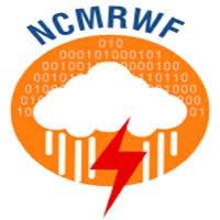 NCMRWF Recruitment