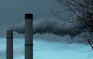 Eine Realisierung der Klimaziele nicht mehr möglich
