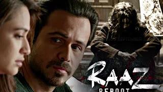 Raaz Reboot 2016 Full Movie Free Download HD 1080p