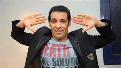 الحبس لـ سعد الصغير سنة بهذه التهمة