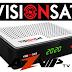 Visionsat Studio 3 Hd Nova Firmware V1.36 - 24/06/2018