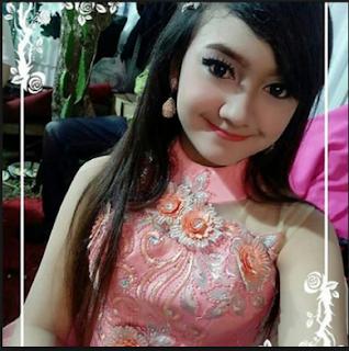 Download Lagu Dangdut Koplo Jihan Audy Mp3 Full Album Kalah Cepet Lengkap 2018