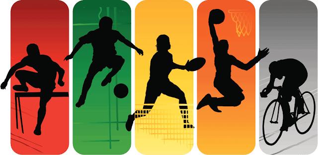 Αθλητικές ειδήσεις από την Πελοπόννησο