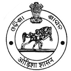CDMO Dhenkanal Recruitment dhenkanal.nic.in Application Form