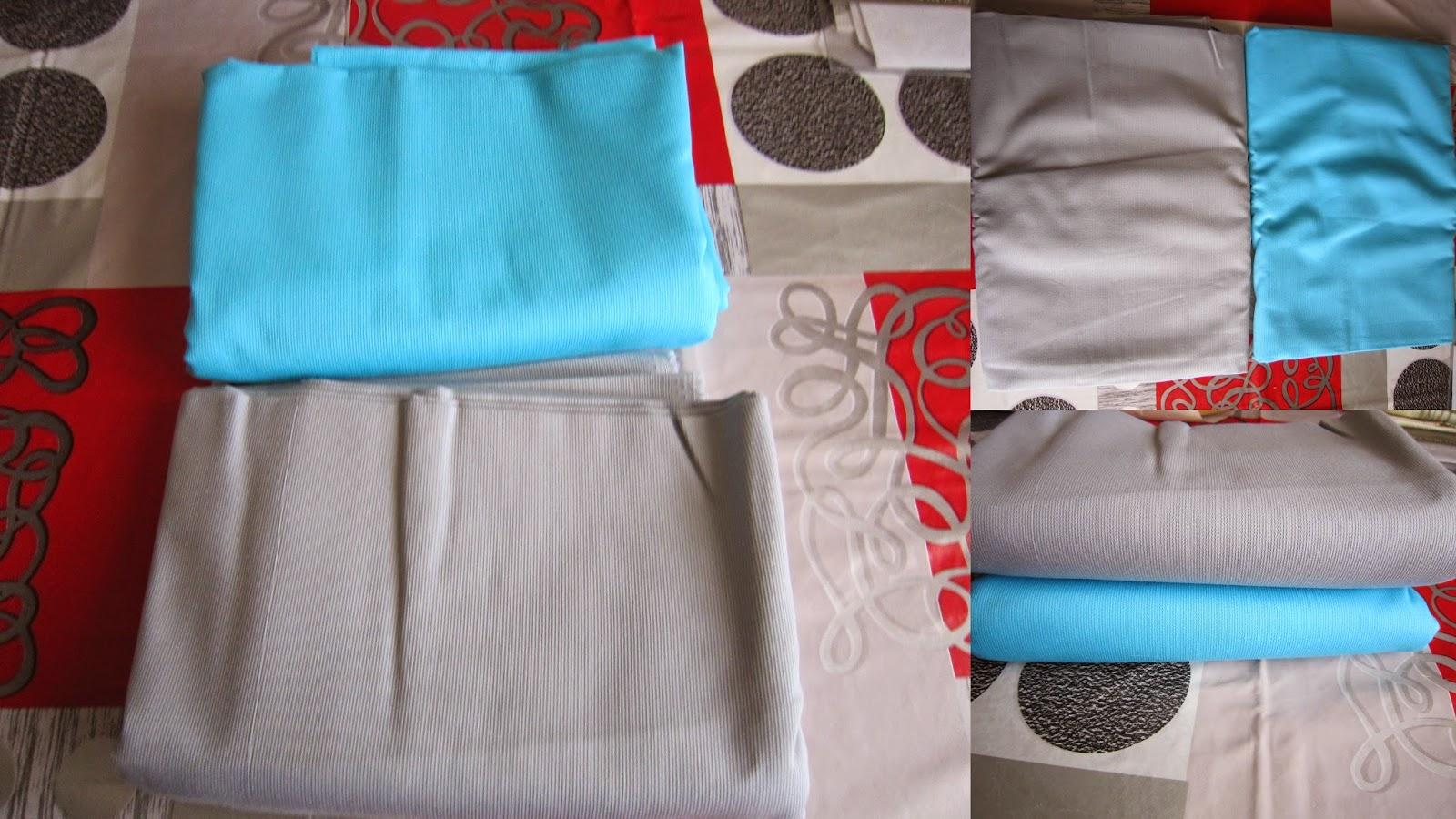 couture pour debutant e s mes derniers achats de tissus. Black Bedroom Furniture Sets. Home Design Ideas