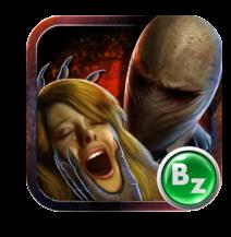 تحميل لعبة الرعب SlenderMan Origins 3 Full Paid للاندرويد