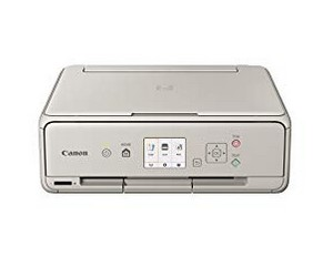 canon-pixma-ts5053-driver-printer