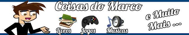 http://coisasdomarco.blogspot.com.br/
