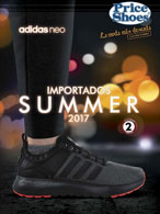 zapatos priceshoes importados summers