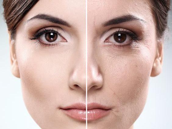 Botox Natural Alternatives: 5 DIY Skin Care Recipes