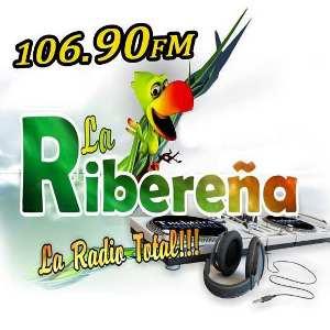 Radio Ribereña