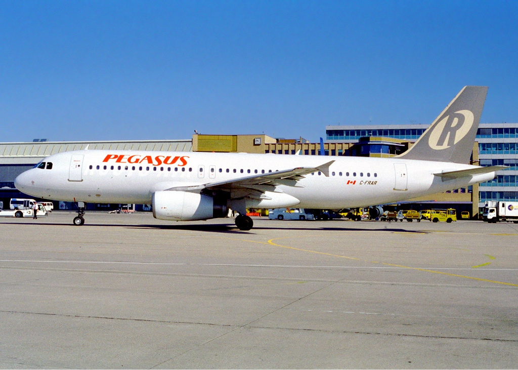 pegasus airlines Turkey's digital airline pegasus launches brand new digital features download-explore with its fresh new design, easy ticketing steps and transformed points system bolbol, pegasus just got even more digital.