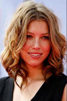 Hairstyles Medium Length Hair Styles 2011