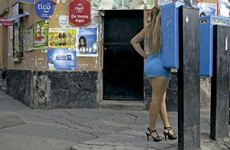 prostitutas baratas zaragoza prostitutas a domocilio