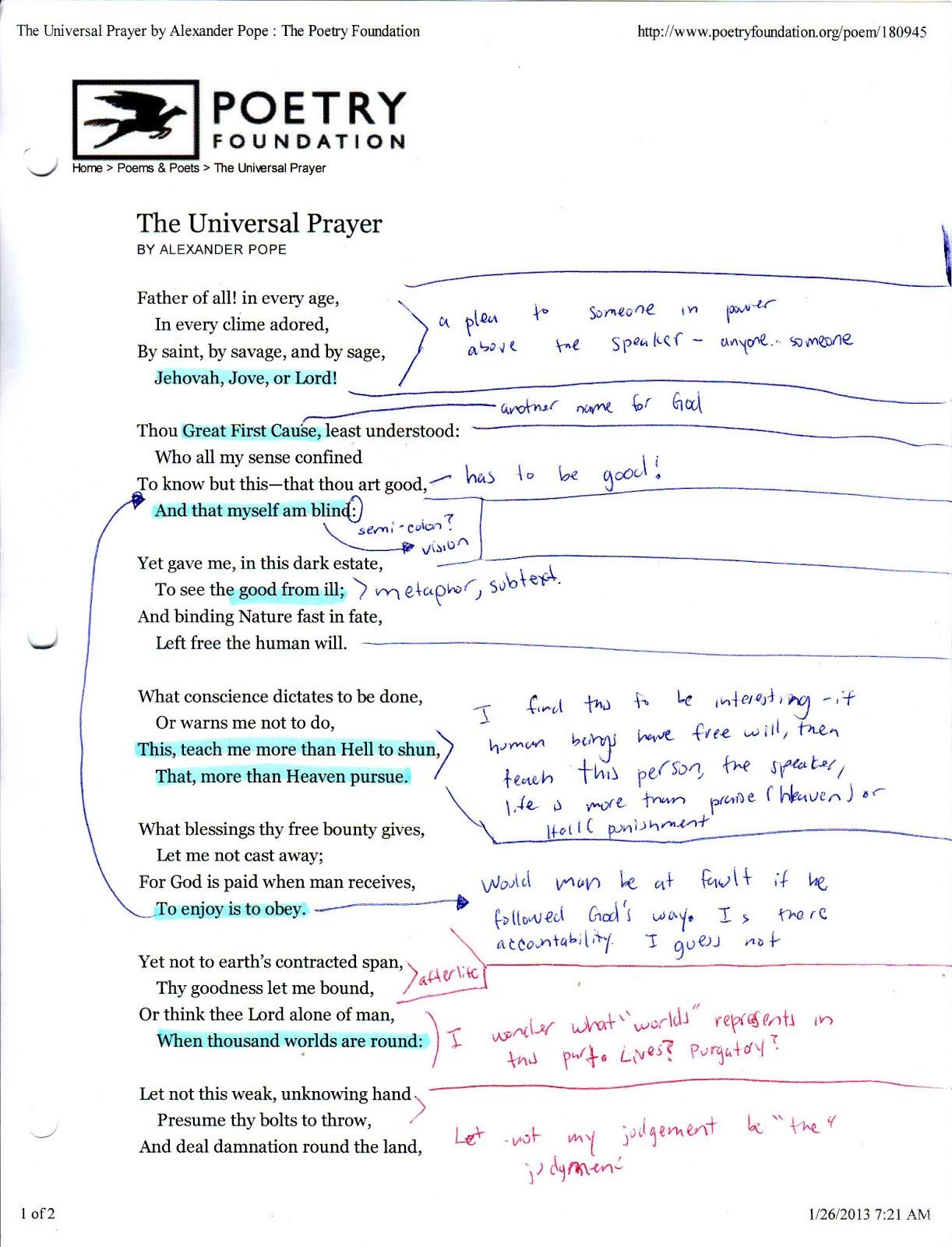 Worksheet Tpcastt Worksheet Grass Fedjp Worksheet Study Site