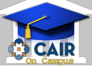 Religious Liberty Group Suing San Diego Schools Over CAIR-backed 'Islamophobia' Program :: The Investigative Project on Terrorism