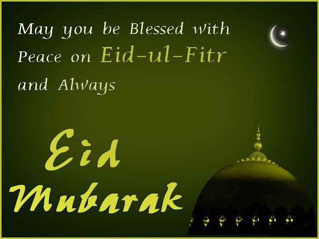 Eid-Mubarak-messages-2016
