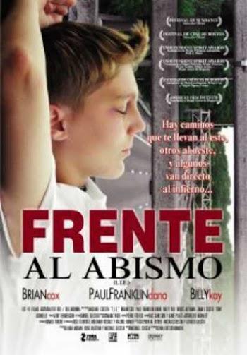 VER ONLINE Y DESCARGAR: LIE - Frente Al Abismo - PELICULA - EEUU - 2001 en PeliculasyCortosGay.com