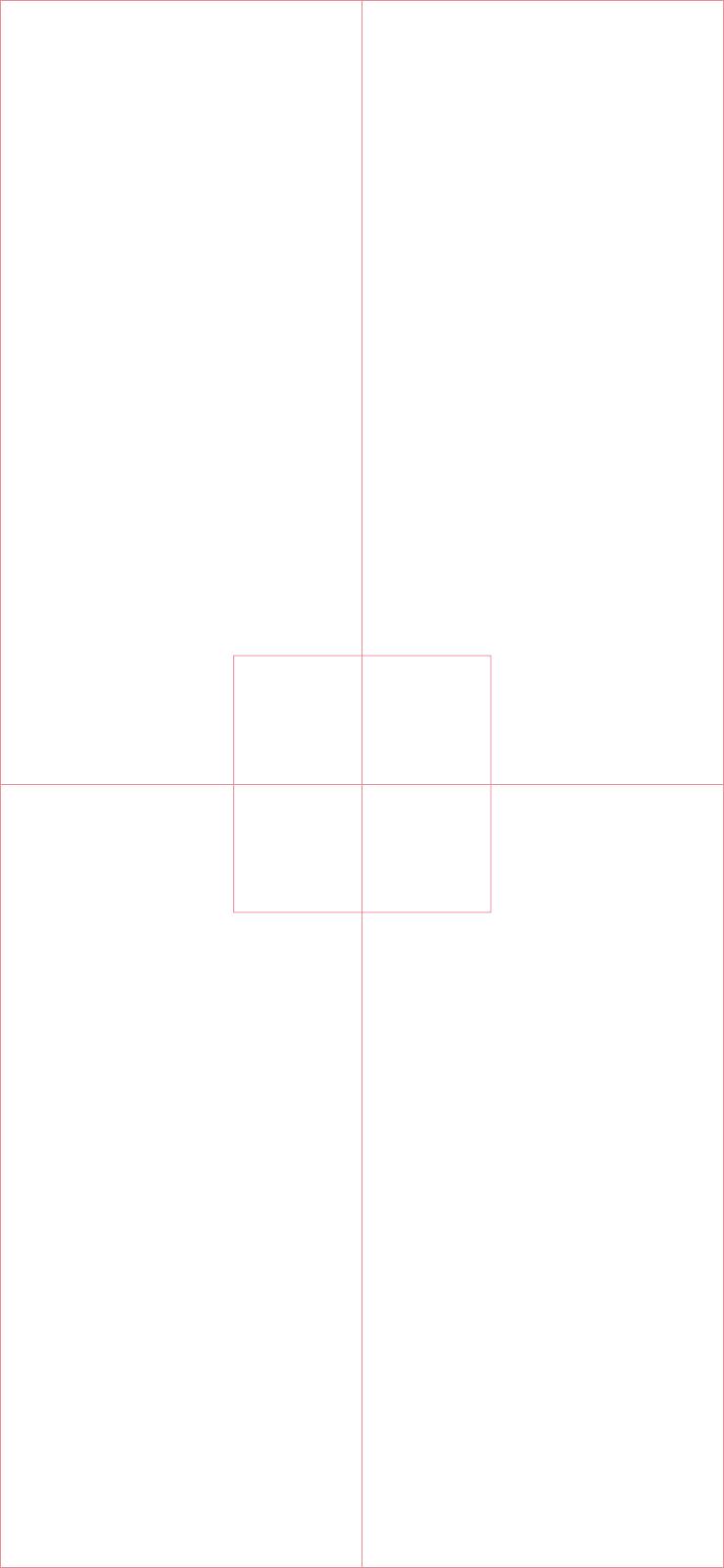 Iphone Xの視差効果の壁紙サイズとホーム画面 不思議なiphone壁紙のブログ