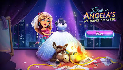 Fabulous Angela's Wedding Disaster Mod Apk Full Version