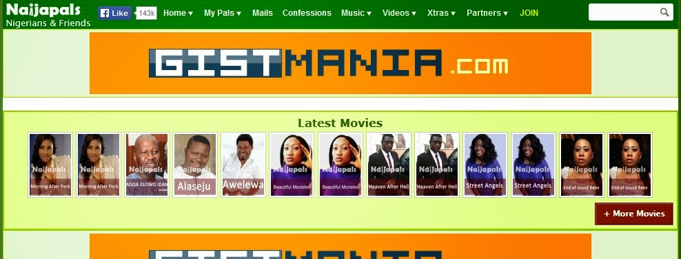 Ghanaian-Nollywood-movies-download