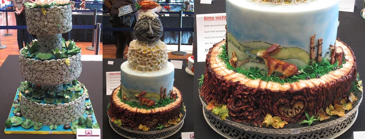 Cake Germany 2015 Esslingen 14