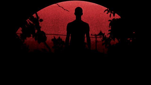 "SALTO MORTALE: Κυκλοφόρησαν το video του κομματιού ""(απο)σύνθεση"""